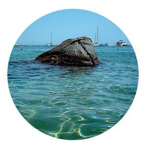 lafosca-roca