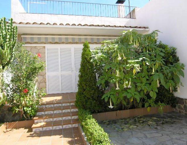 Villa Esperanza<