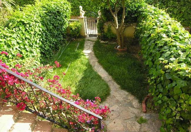 Andalucia<